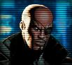 Nick Fury Task Talk