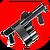 Grenade Revolver.png