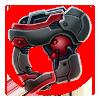 Blaster Support/Enhancer