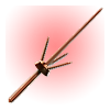 Lightning Needle