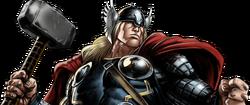 Thor Dialogue 1.png