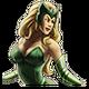 Enchantress Icon Large 1