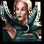 Moondragon Icon