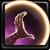 Chrono Shield