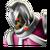 Servo-Schläger Icon.png