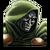 Doctor Doom Icon 1