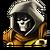 Taskmaster Icon