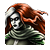 Famine Icon.png