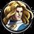 Angel 1 Task Icon