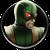 Hydra-Soldaten Task Icon.png