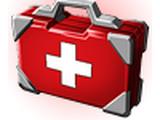 Erste Hilfe-Paket I
