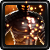 Consuming Essence/Cooldown