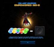 Empowered ISO-8 Unlocked.jpg