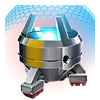 A.I.M. Shield Generator