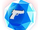 Sharpshooter/Augmented