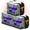 Mimetic Lockbox