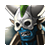 Jotun Ice-Crafter Icon.png