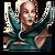 Moondragon Icon 1