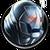 Nimrod Task Icon