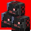 Supreme Lockbox