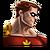Hyperion Icon 1