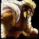 Sabretooth Icon Large 1