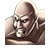 Absorbing Man Icon.png