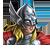 Thor (Jane Foster) Icon 1