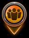Heroic Battle Map Icon