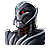 Ultimate Ultron Icon.png