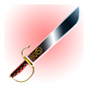Master's Sword