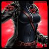 Blaster's Empowered² Trench (Female)