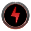 Challenge icon large.png