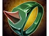 Ring of Denak