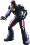 Sentinel Alpha MK IV.png