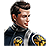 Agent-icon.png
