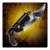 Custom Tyrant Blade.png