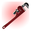 Beyond Corp Wreality Wrench