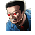 Robo Hammerhead Icon.png