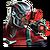 Deathlok Icon 1
