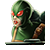 Hydra-Brennerin Icon.png