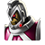 Hacked Servoguard Icon.png