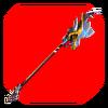 Terminating Javelin