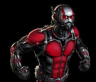 Ant-Man Dialogue 1.png