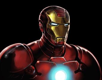 Iron Man Dialogue 1.png