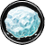 Snowball Task Icon.png