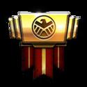 Gold-Liga.png