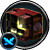 Unstoppable Lockbox Task Icon.png