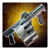 """""""Rolling Thunder"""" Launcher.png"""