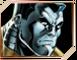 Colossus Marvel XP Sidebar.png
